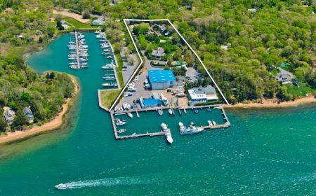 295 Three Mile Harbor Roa