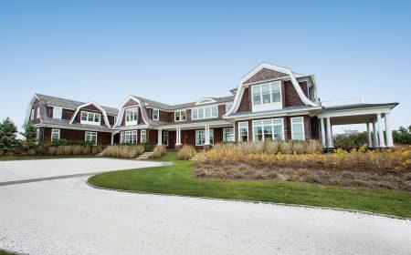 Hamptons Power Broker Gary DePersia