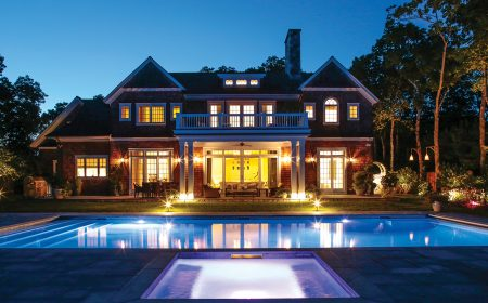 Best in Hamptons Real Estate